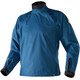 NRS M's Endurance Jacket Moroccan Blue